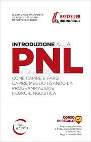 Introduzione alla PNL di Jerry Richardson